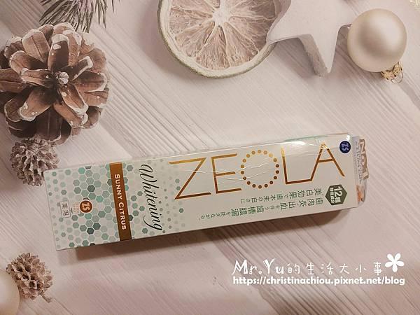 Zeola蕾歐樂閃亮全效牙膏 (3).jpg