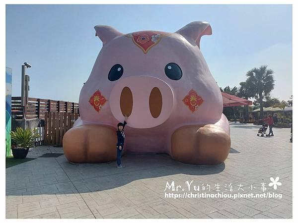三隻小豬 (2).jpg