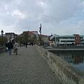 最古老的橋