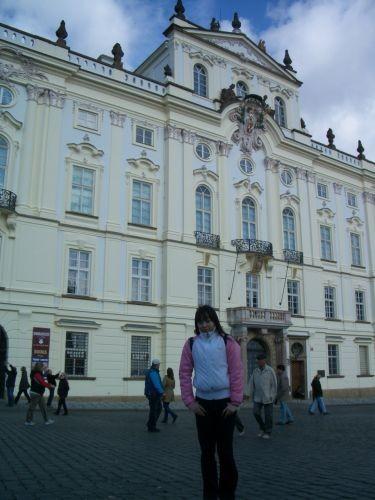 舊皇宮隨意拍
