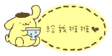 1538702847.jpg