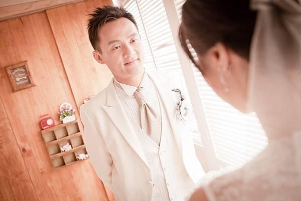 推薦我的自助婚紗工作室婚紗禮服出租(附婚紗照)