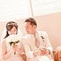 桃園1003_婚紗攝影推薦