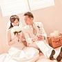 桃園1004_婚紗攝影推薦