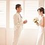 桃園1026_婚紗攝影推薦