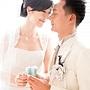 桃園1032_婚紗攝影推薦