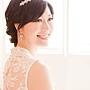 桃園1043_婚紗攝影推薦