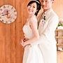 桃園1051_婚紗攝影推薦