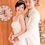 桃園1052_婚紗攝影推薦