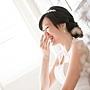 桃園1054_婚紗攝影推薦