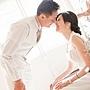 桃園1055_婚紗攝影推薦