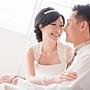 桃園1061_婚紗攝影推薦