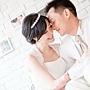 桃園1064_婚紗攝影推薦