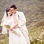 桃園1076_婚紗攝影推薦