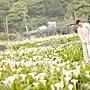 桃園1084_婚紗攝影推薦