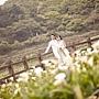 桃園1089_婚紗攝影推薦