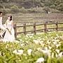 桃園1088_婚紗攝影推薦