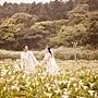 桃園1106_婚紗攝影推薦