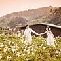 桃園1112_婚紗攝影推薦