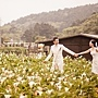 桃園1113_婚紗攝影推薦