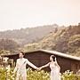 桃園1115_婚紗攝影推薦