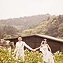 桃園1116_婚紗攝影推薦