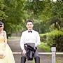 桃園1123_婚紗攝影推薦