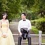 桃園1124_婚紗攝影推薦