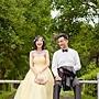 桃園1129_婚紗攝影推薦
