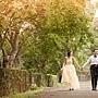 桃園1151_婚紗攝影推薦