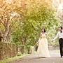 桃園1152_婚紗攝影推薦