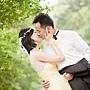 桃園1161_婚紗攝影推薦