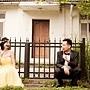 桃園1170_婚紗攝影推薦