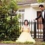 桃園1172_婚紗攝影推薦