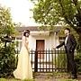 桃園1177_婚紗攝影推薦