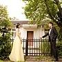 桃園1178_婚紗攝影推薦