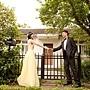 桃園1179_婚紗攝影推薦