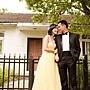 桃園1181_婚紗攝影推薦