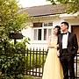桃園1182_婚紗攝影推薦