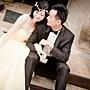 桃園1196_婚紗攝影推薦