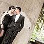 桃園1204_婚紗攝影推薦
