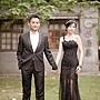 桃園1214_婚紗攝影推薦