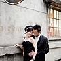 桃園1247_婚紗攝影推薦