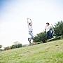 桃園1300_婚紗攝影推薦