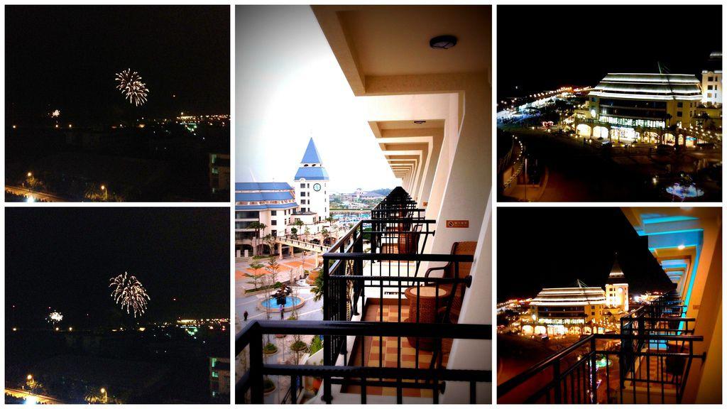 窗台日夜景.jpg