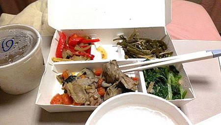 IMAG0156_第一天晚餐