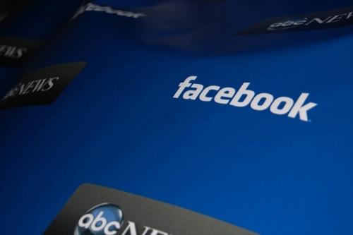 facebook-geico-caveman-1598071-l.jpg