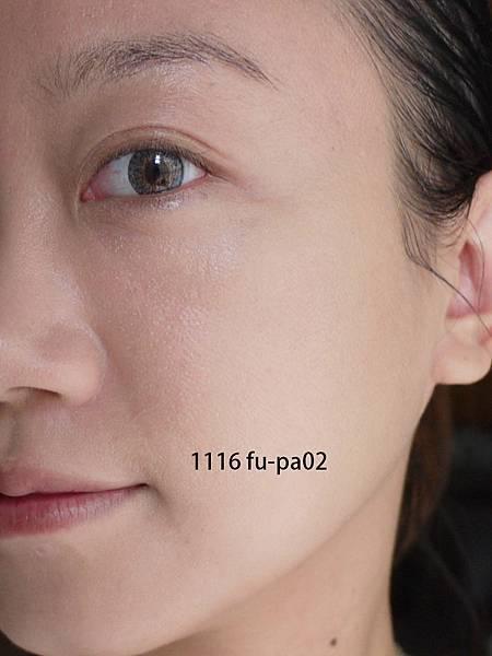 Pa02.jpg