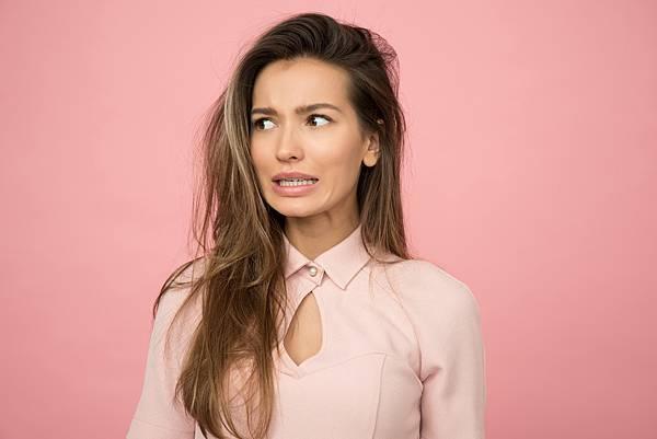 woman-wearing-pink-top-1036620.jpg