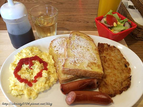 1885早午餐